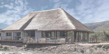 Barefoot-Lodge