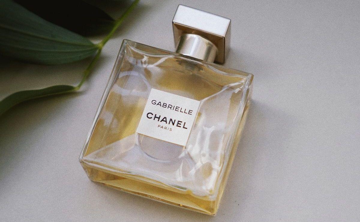Mit Chanel liegt eine Frau immer richtig.
