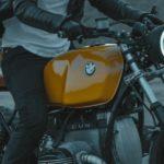 Hertz Ride: Ein Motorrad in den USA leihen