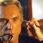 Wolfgang Joop: Die Designer-Ikone wird 75 Jahre alt