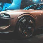 Lebenszyklus: Neue Elektroautos sind ein Teil des Klimaproblems
