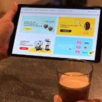 Kaffee online bestellen: Aromatische Auswahl bei den Kaffeekumpeln