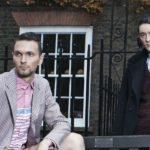 Spielplatz für Gentlemen: Die Man's World kehrt 2019 zurück nach Hamburg