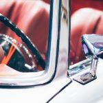 Das Mercedes-Museum streamt live auf Instagram