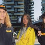 "Die ""Racing Collection"" von Nike, Pirelli und Inter Mailand"