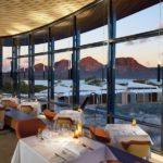 Fünf internationale Luxus-Restaurants für Genießer