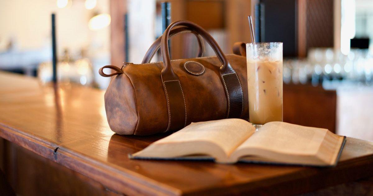 Klassisches Reisegepäck hat viele Sammler und ist oft sehr hochpreisig.