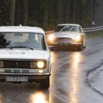 Sauerland Klassik 2019: Schlechtes Wetter gibt's nicht