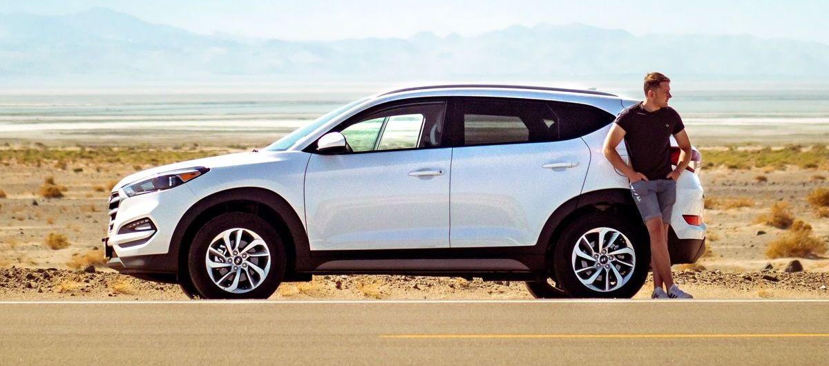 SUV's bringen neben der weiten Verbreitung viele andere viele Style-Nachteile mit sich.