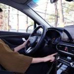 Overhyped: SUV's sind mega-out – hier sind die sexy Alternativen
