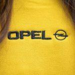 Vintage-Fashion: Neue Kollektion von Opel