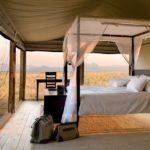 Luxus-Hideaways: Die heißesten Wüstenresorts