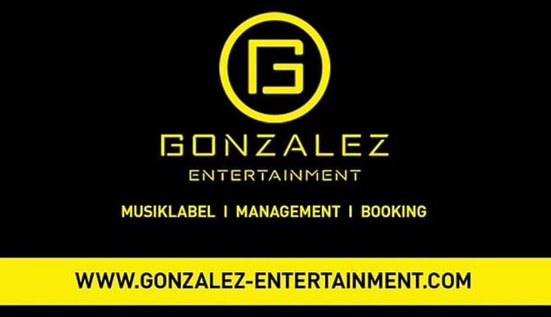 Gonzalez Entertainment