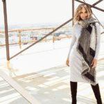 Für wen Halle Berry eine Fashion-Kollektion auflegt