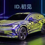 Wenigstens in China laufen die Elektroautos…