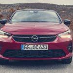 #Test Opel Corsa (2020): Auf dem richtigen Kurs