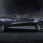 McLaren Elva: Purismus in seiner schönsten Form