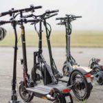 E-Scooter: Qualität hat ihren Preis