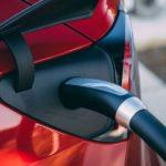 Autogipfel: Die Förderung für Elektroautos steigt