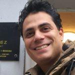 Silva Gonzalez geht unter die Label-Bosse
