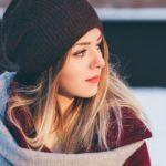 Die Winter-Must-Haves für einen Spaziergang im Schnee