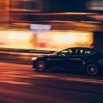 """Autofachzeitschrift """"ATZ"""" lädt zum Elektroauto-Kongress"""