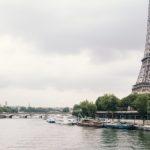 Black Swan: Renault-Partner betreiben Elektroboot in Paris