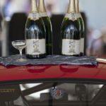 """Der """"Classic & Prestige Salon"""" zur Essen Motor Show 2019"""