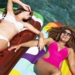 C Resorts: Constance Hotels kommt mit urbaner Luxushotellerie