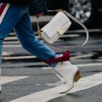Rückblick: Die wichtigsten Fashion-Trends in 2019