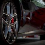 Fünf Tipps für das Traumauto zum Schnäppchenpreis