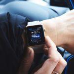 Smartes Laden: Wie Elektroautos künftig auftanken sollen