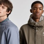 Pretty Green x Umbro: Vintage-Sportswear at its best