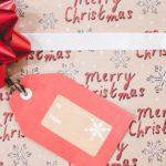 Besonderes verschenken: Charity-Auktionen zu Weihnachten