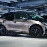 BMW lässt Mitarbeiter zu Hause laden