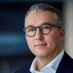 Die BMW Niederlassung in Hamburg hat einen neuen Chef