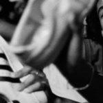 Adidas Superstar: Seit 50 Jahren eine Ikone