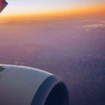 Flughäfen und Airlines bieten 2020 neue Reiseziele an