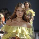 Fashion-Profi? Carmen-Trend