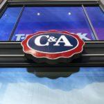 C&A will wohl bis zu 100 Filialen schließen