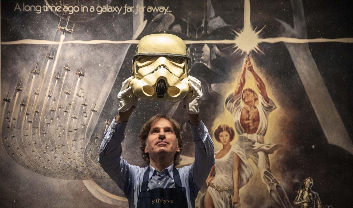 Star-Trooper-Helm