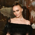 Outfit der Woche: Lily-Rose Depp in Chanel