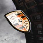 Der Porsche 935 ist in der Schweiz zu sehen