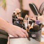2020 wird die Elite der Hautpflege-Experten ausgezeichnet
