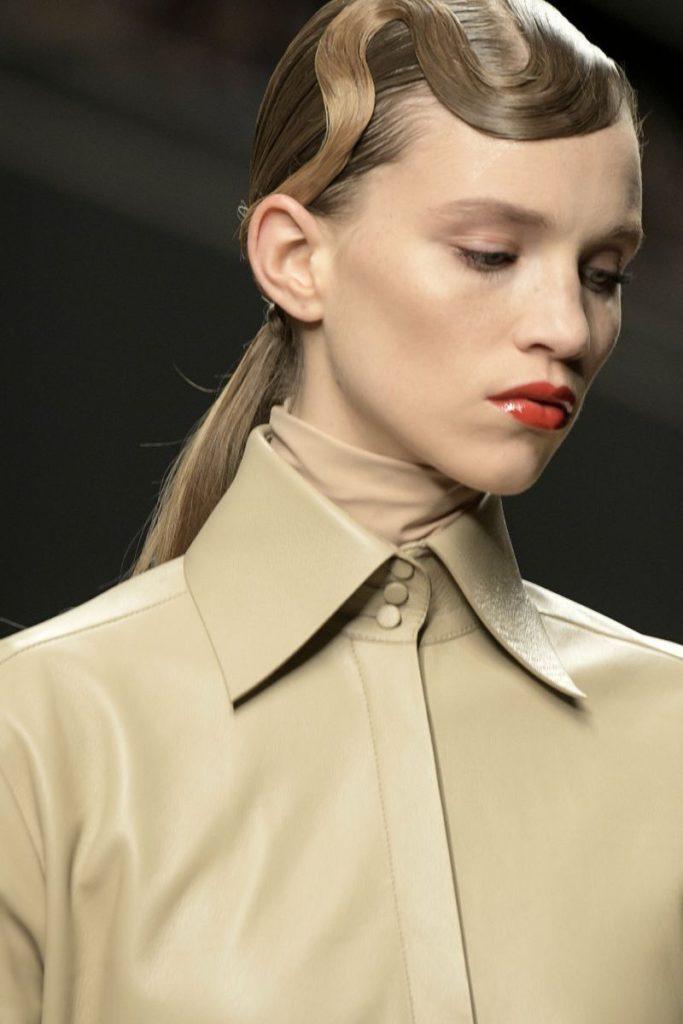 Dior (ddp images)