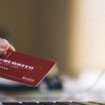 PayPal: Warum diese Zahlungsmethode auch bei Sportwetten so beliebt ist