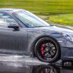 Hype bei den Nürburgring-Rekordfahrten