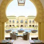 Das beste Strand- und Casinohotel der Welt