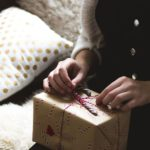 Die vier besten online bestellbaren Weihnachtsgeschenke für 2019