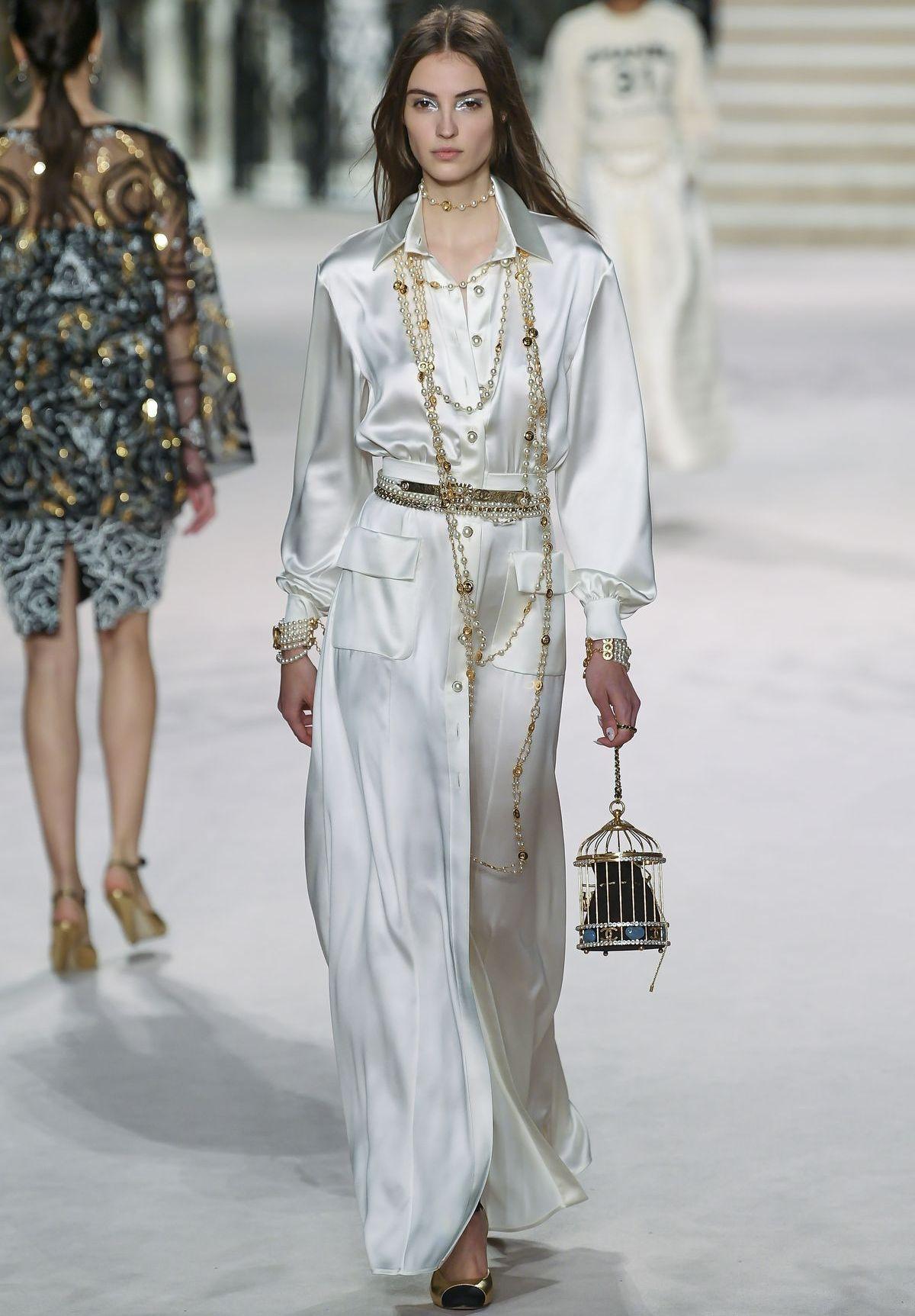 Mode-Bilder online kaufen